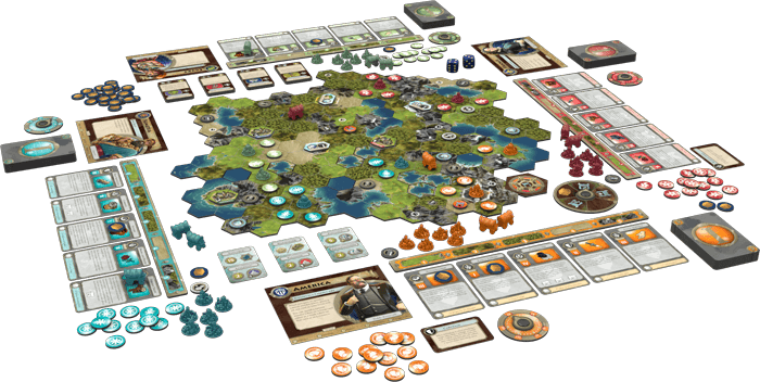 civilization board game - Metropoly Campinas 02(1)