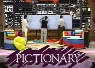 pictionary na televisao 01