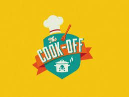 Cook-off Image
