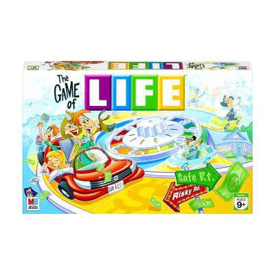 Game of Life Image