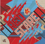 Red Scare Image
