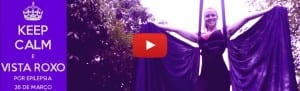 video_purpleday2015
