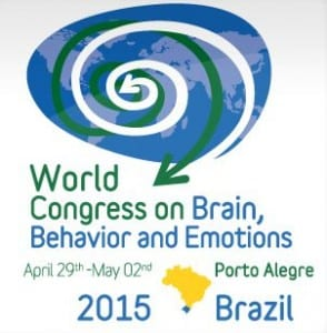 world congress brain behavior emotions 2015