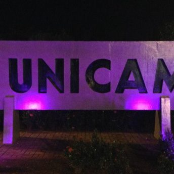 purple day epilepsia na unicamp