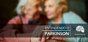 brainn - entendento o parkinson