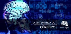 a matematica do cerebro - brainn - DTI 02