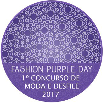 logo-fashion-purple-day-2016