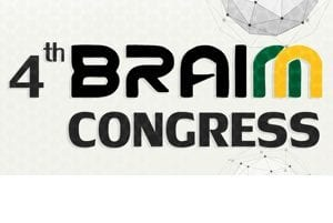 4th brainn congress