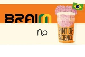 homepage-brainn-pint-of-science