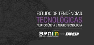 BRAINN - estudo de tendencias tecnologicas 2018