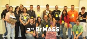 2nd-brmass-2007-capa
