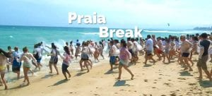 brmass-praia-break