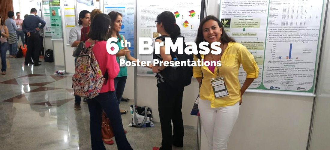 capa-poster-presentations-6th-brmass