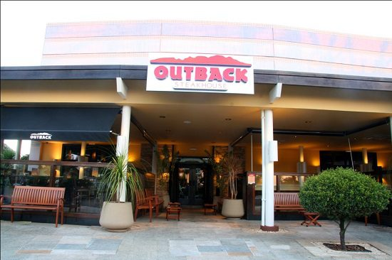 Outback1