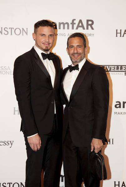 280636_594457_char_defrancesco_e_marc_jacobs___getty_image_web_